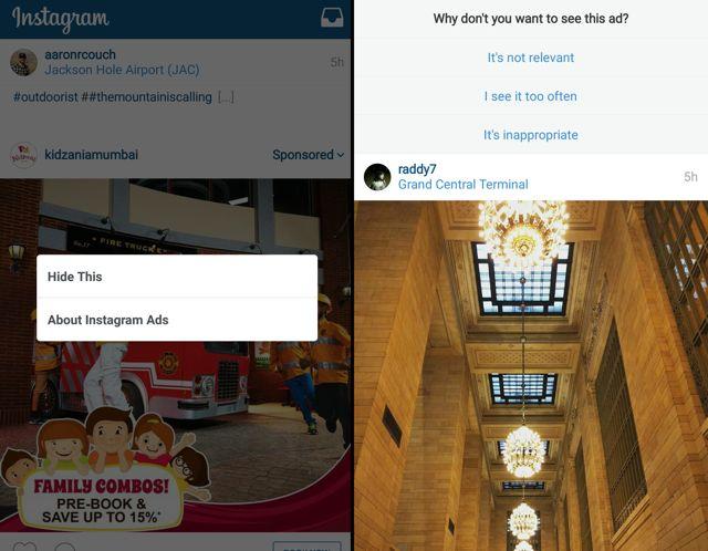 Instagram-tips-tricks-anuncios