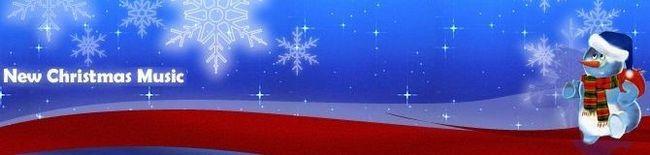 nueva-navidad-música