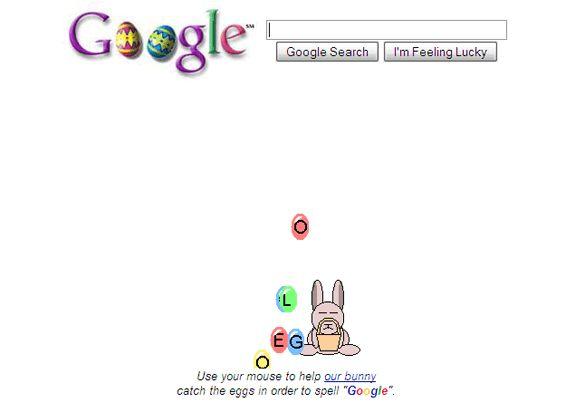9-Pascua-conejito