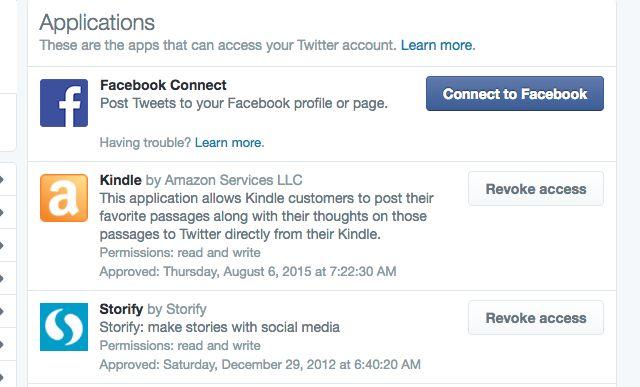Mini-hábitos-Twitter-Revocar-Acceso