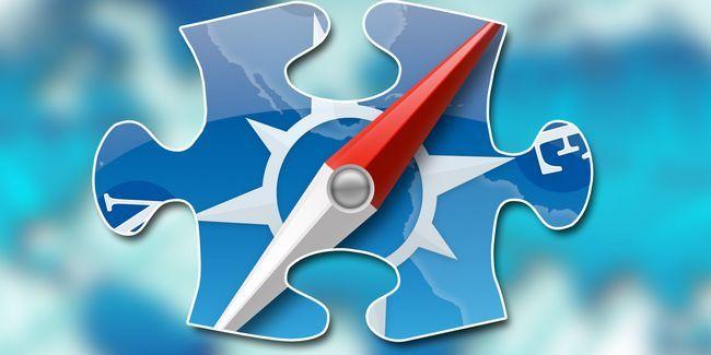 10-Debe tener extensiones web safari para aumentar su productividad