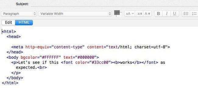 trueno-html-edit