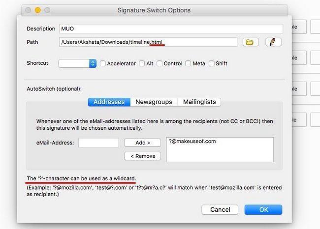 firma-Switch-opciones