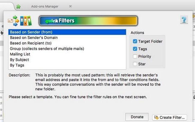 Quick-filtros-crear-filtro