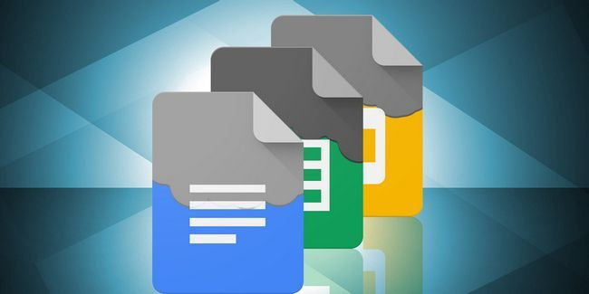 10 Maneras neat para crear bellos documentos de google