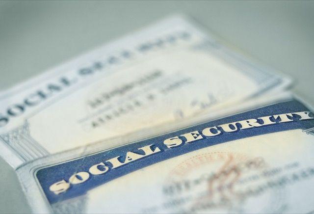 socio-seguridad-tarjetas