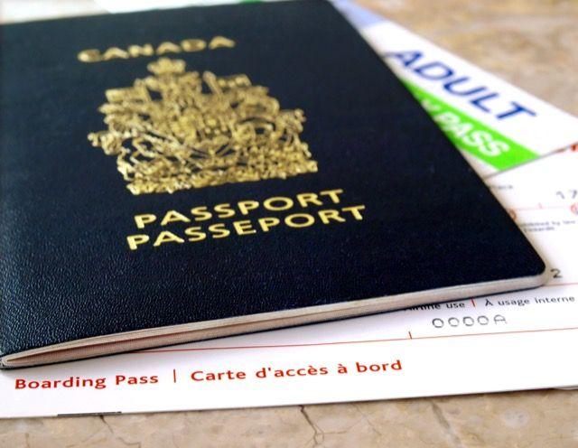 canadiense-pasaporte