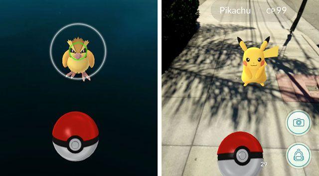 pokemon-go-11-pequeña