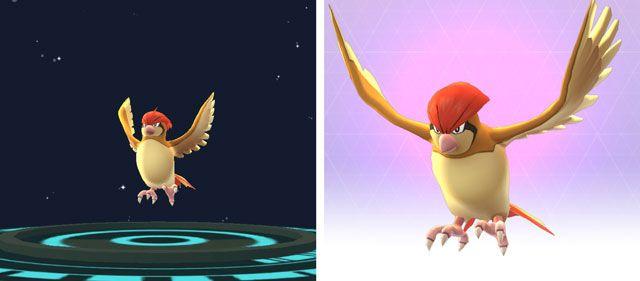 pokemon-go-excepto-no-siempre-pequeña