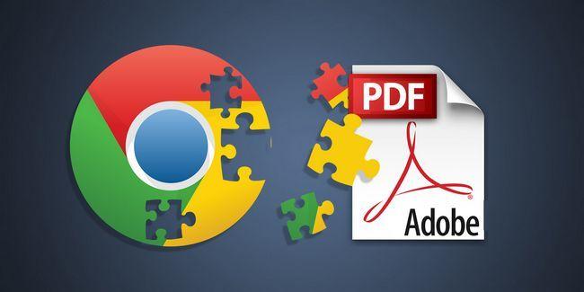 10 Las potentes herramientas de cromo para todas sus necesidades pdf