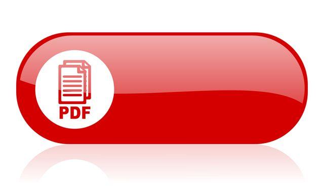 PDFButton_shutterstock_130926992