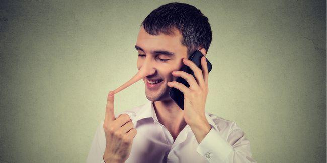 10+ Números de teléfono de la broma para repartir una mala fecha al final de la noche