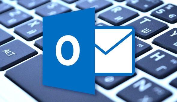 boletín-Outlook-teclado-atajos