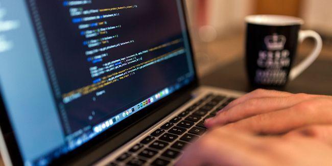 10 Aficiones gratificantes que involucran la programación o de scripting