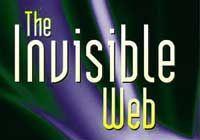 10 Los motores de búsqueda para explorar la red invisible