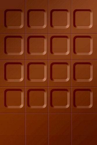 fondo de pantalla de caramelo