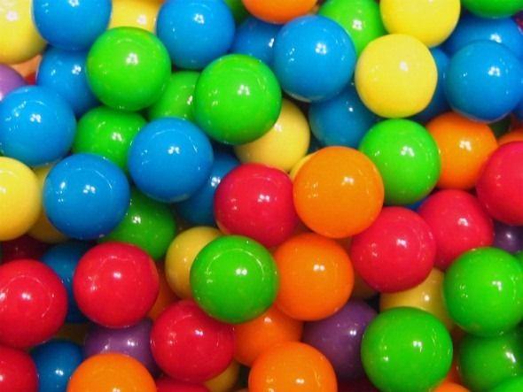 08 caramelos