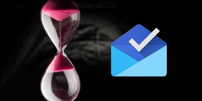 10 Maneras bandeja de entrada de gmail súper eficiente ahorra tiempo