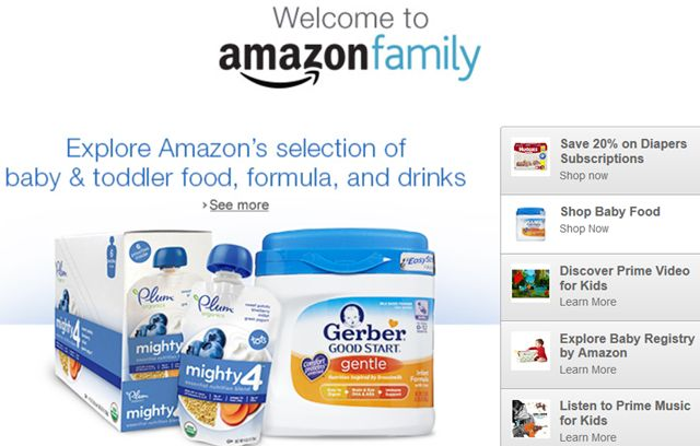 AmazonFamilyMain