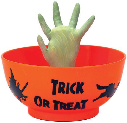 Halloween-decoración-dulces-bol