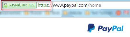 paypal_https