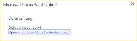 PowerPoint - Descargar PDF