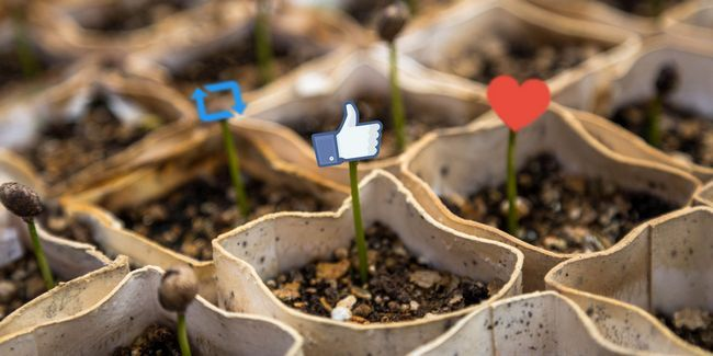 10 Herramientas para crear increíbles imágenes de los medios sociales se pueden compartir