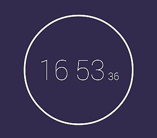 Windows 7 USBDVD Timing