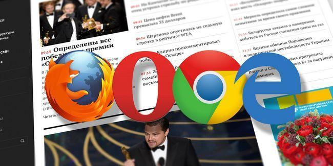 10 Herramientas del navegador top de traducir páginas web