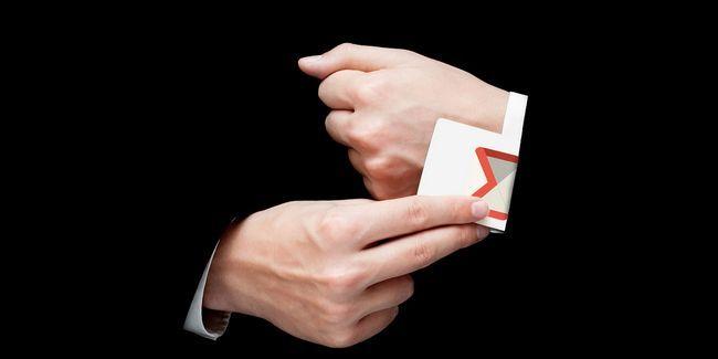 10 Ajustes de gmail utilizan suficientemente para añadir a su flujo de trabajo actual