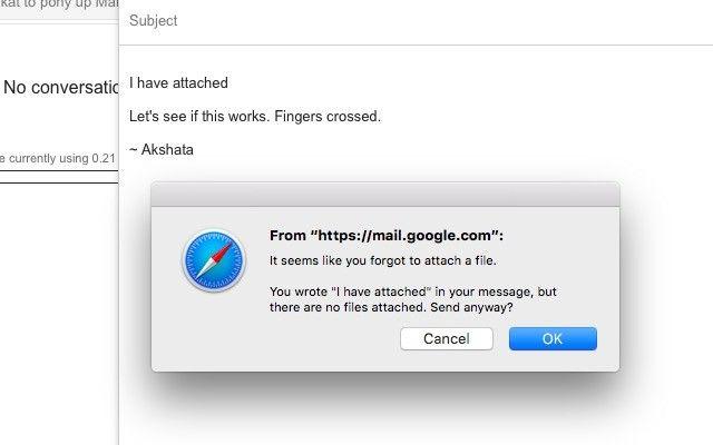 gmail-apego-recordatorio