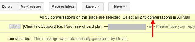 gmail-select-all-conversaciones