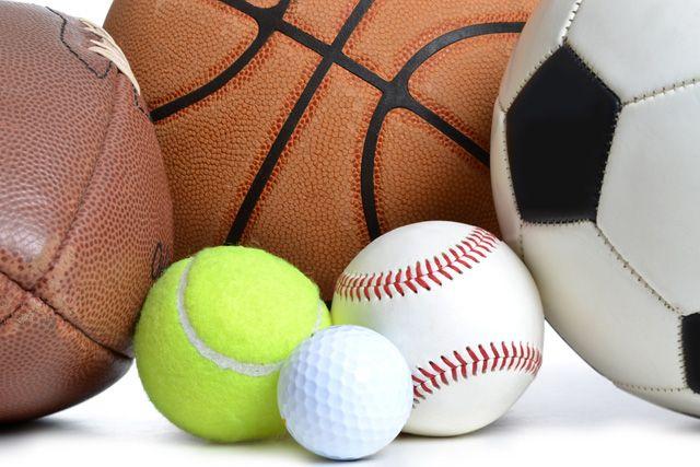 SportsBalls_shutterstock_141108238