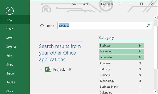 Excel-template-búsqueda-trick