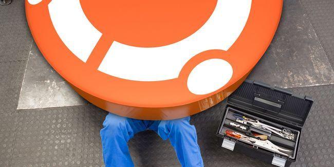 10 Maneras de hacer que ubuntu 16.04 se sienten como en casa