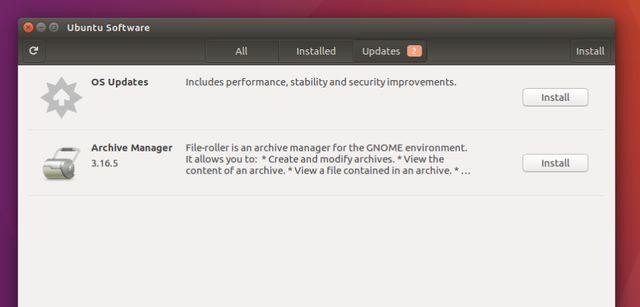 AfterUbuntu16-04-Ubuntu-Software-Updates