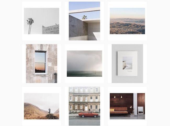 instagram rv stapleton