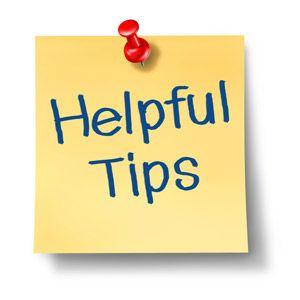 10 Sitios web para consejos diarios y pepitas de ahorro de tiempo de la información