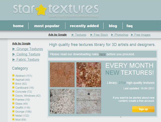 Photoshop-texturas-StarTextures