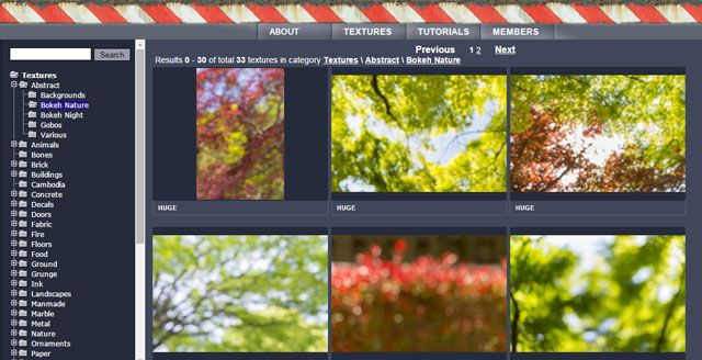 Photoshop-texturas-CGTextures