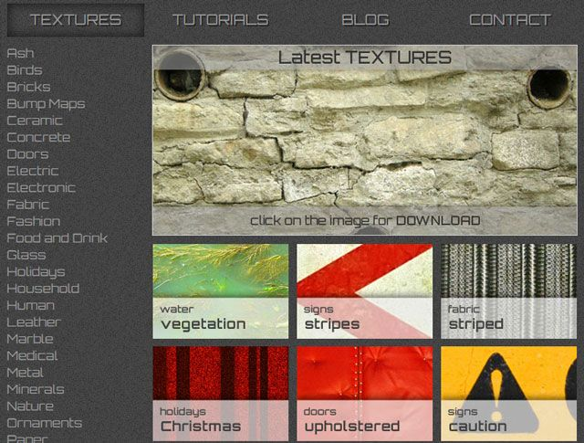 Photoshop-Texturas-FTextures