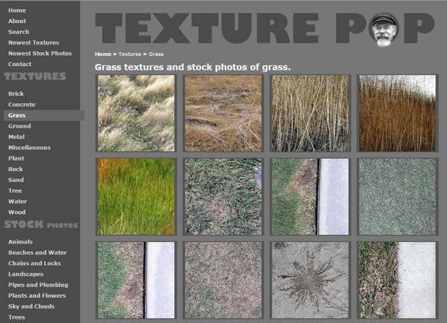 Photoshop-texturas-TexturePop