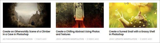 photoshop-tutoriales-web