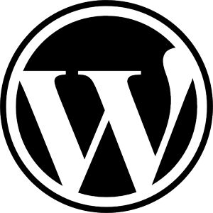 10 Plugins de wordpress constructor de tráfico que funcionan