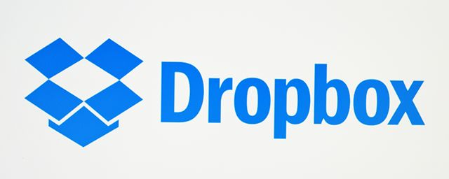 ubuntu-app-dropbox de nube de almacenamiento