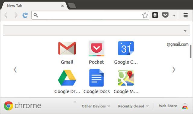 ubuntu-app-cromo-navegador web