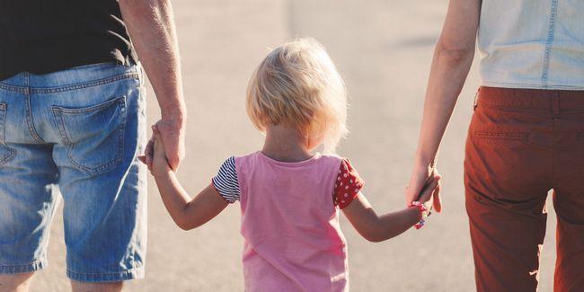 11 Sitios para consejos para padres y asesoramiento cuando lo necesite