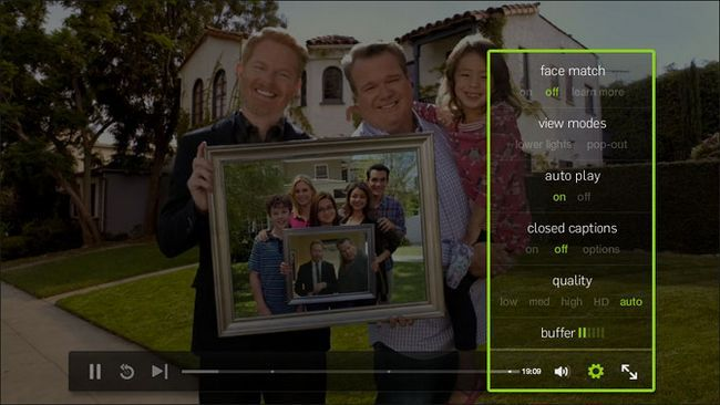 Hulu-tips-manual-vídeo de calidad