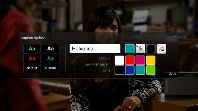 Hulu-tips-subtítulos-apariencia
