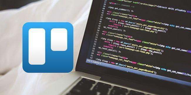 11 Consejos trello y las características de flujo de trabajo para los programadores